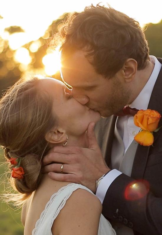 Cineaste de mariage