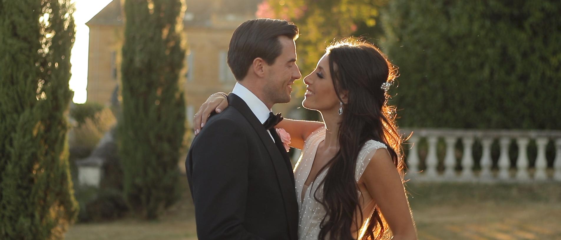 videaste de mariage vende loire atlantique et nantes - Videaste Mariage Toulouse