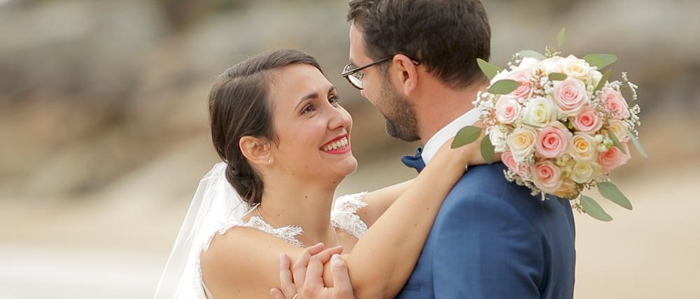 mariage noirmoutier