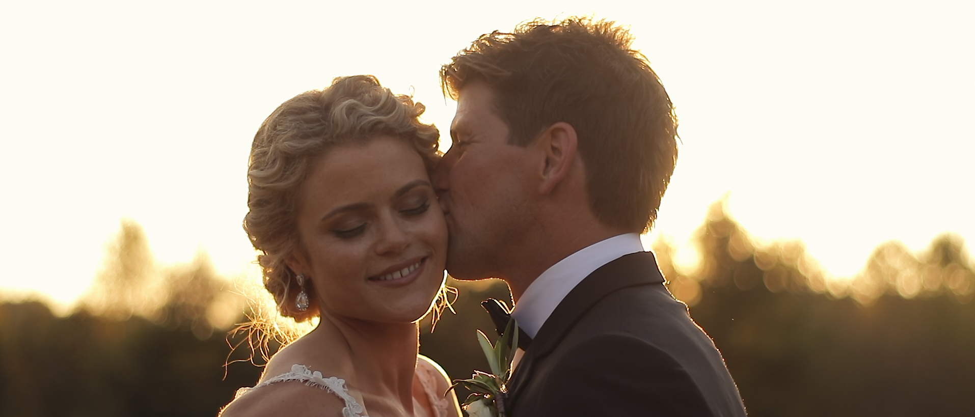 Wedding Videographer Provence