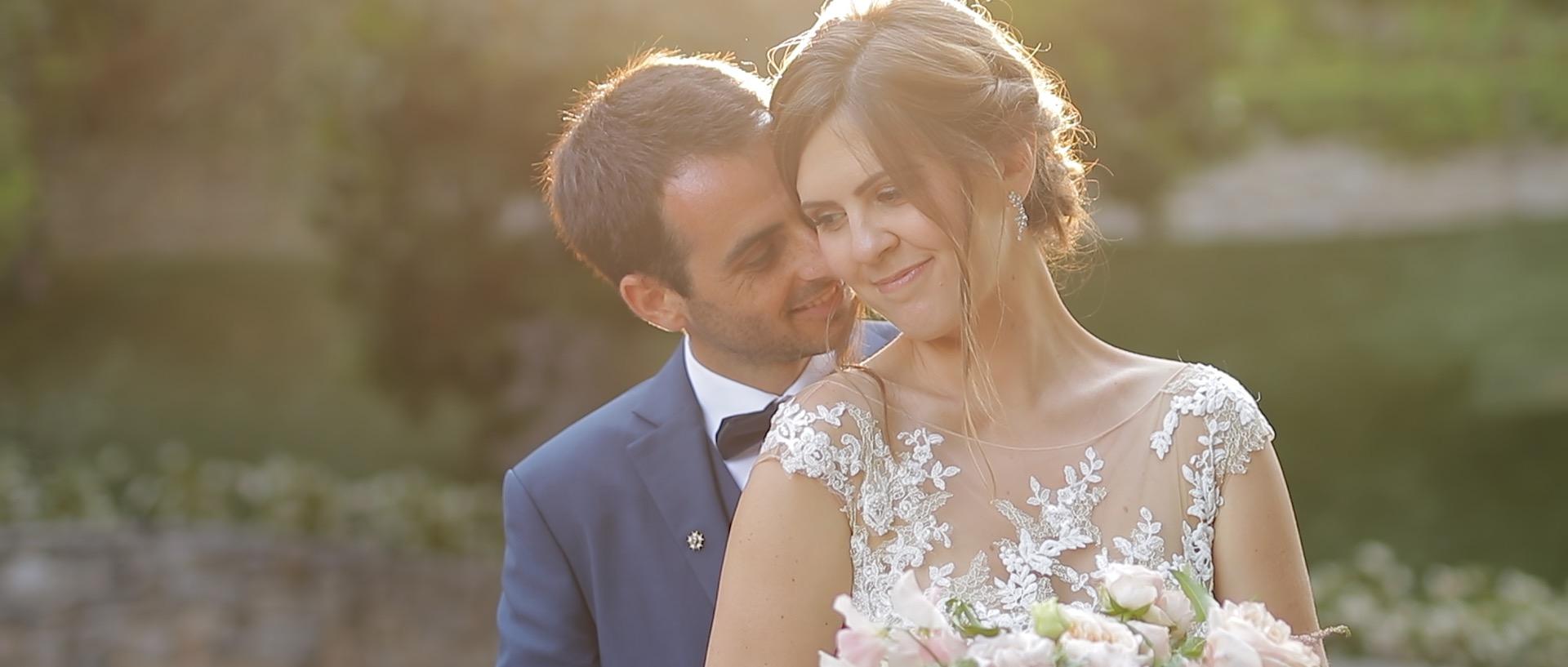 cannes wedding videographer